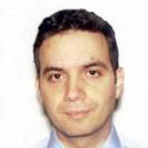 Dr. Shadi M. Mourad, MD