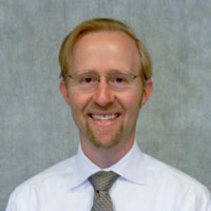 Dr. John C. Austin, MD