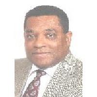 Dr  Charles Stewart, Neurology - Greensboro, NC | Sharecare
