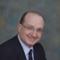 Dr. Marc A. Swerdloff, MD