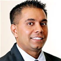 Dr. Yogesh Patel, MD - Carlsbad, CA - undefined