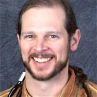 Dr. Kevin Dryden, MD - Boulder, CO - undefined