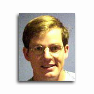 Dr. Mark J. Kozlowski, MD