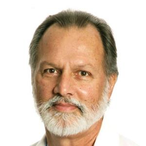 Dr. Kenneth W. Falterman, MD