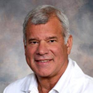Dr. Jack M. Alexander, MD