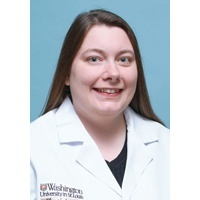 Dr. Stacey House, MD - Saint Louis, MO - undefined