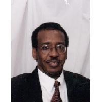 Dr. Elshami Elamin, MD - Wichita, KS - undefined