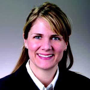 Dr. Amie C. Haugo, MD