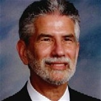 Dr. James Muntz, MD - Houston, TX - undefined