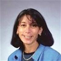 Dr  Huron Hackensack, NJ Office Locations   Sharecare