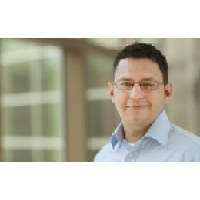 Dr. Kale Dittmeyer, MD - Rogers, AR - undefined