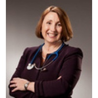 Dr. Rebecca Rock, MD - Naples, FL - undefined