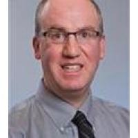 Dr. Armin Lilienfeld, MD - Jamaica Plain, MA - undefined
