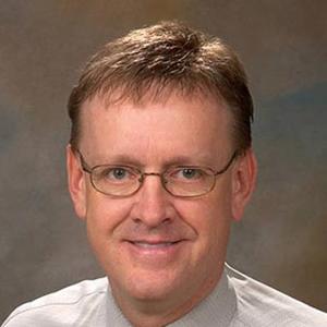 Dr. James C. Neiman, MD