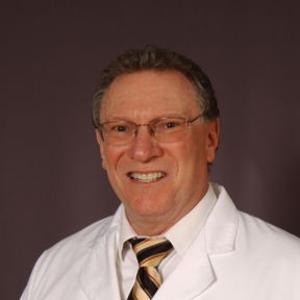 Dr. Steven E. Goldberg, MD