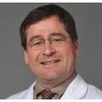 Dr. James Wesley, MD - Bonita, CA - undefined