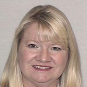 Dr. Kay T. Miller, MD