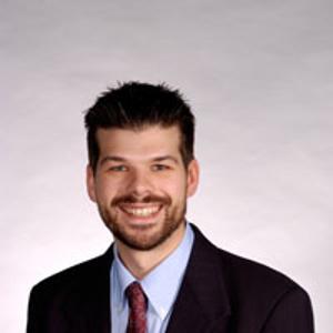 Dr. Robert A. Gielczyk, MD