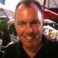 Dr. Christopher McCaffrey-Boss, DDS - Oak Park, IL - undefined