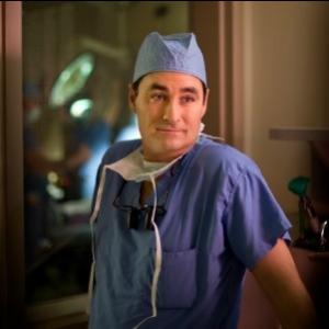 Dr. Brian D. Mott, MD