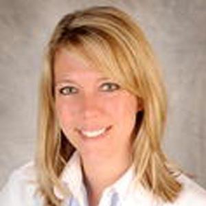 Dr. Alexandra J. Goldman, MD