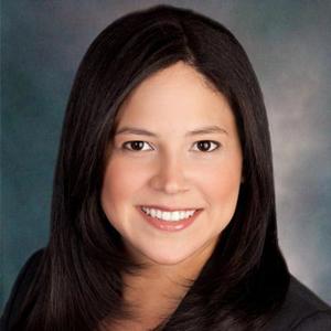 Dr. Mariel Szapiel, MD