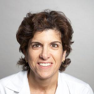 Dr. Lori E. Garjian, MD