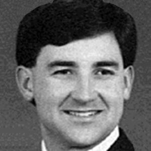 Dr. Glenn A. Beasley, MD