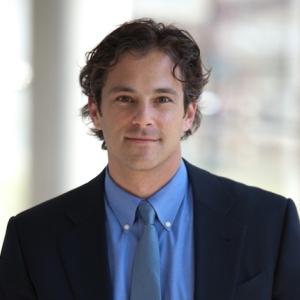 Dr. Peter C. Klatsky, MD