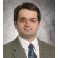 Dr. Ronald Gerstle, MD - Fort Worth, TX - undefined