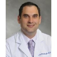 Dr. Eric Farabaugh, MD - Philadelphia, PA - undefined