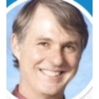Dr. John Robinson, DDS - Santa Rosa, CA - undefined
