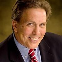 Dr. John Best, MD - Bolivar, MO - Cardiology (Cardiovascular Disease)