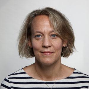 Dr. Gail F. Shust, MD