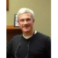 Dr. Gary Chesney, DDS - Knoxville, TN - Dentist