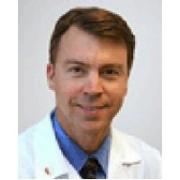 Dr. Stephen Pieper, MD - Creve Coeur, MO - undefined