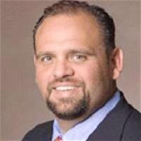 Dr. Robert Corba, DO - Allentown, PA - undefined