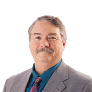 Dr. Gerard P. Brennan, MD