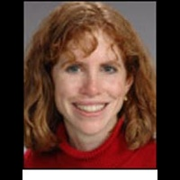 Dr. Patti Young, MD - New Berlin, WI - undefined