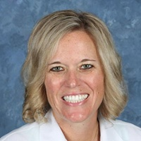 Dr. Jennifer Cook, MD - Trinity, FL - Orthopedic Surgery