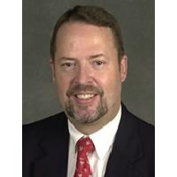 Dr. Stephen Vlay, MD - East Setauket, NY - undefined