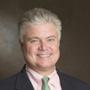 Dr. Edward M. Hallowell, MD - Sudbury, MA - Psychiatry