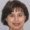 Dr. Uzma H. Rehman, DO