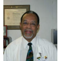 Dr. Paul Gates, DDS - Bronx, NY - undefined