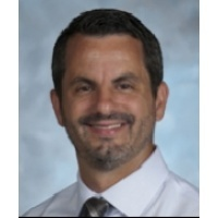 Dr. Steven Scaglione, MD - Maywood, IL - undefined