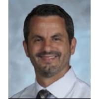 Dr. Steven Scaglione, MD - Maywood, IL - Internal Medicine