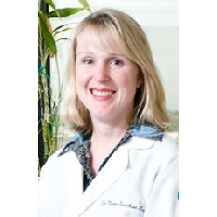 Dr. Maria Everhart-Caye, MD - Hartford, CT - undefined