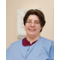 Dr. Jennifer G. Robb, DMD - Lorain, OH - Dentist
