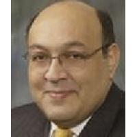 Dr. Edmon Jacobson, MD - Framingham, MA - undefined