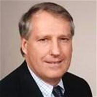 Dr. Patrick Toth, MD - River Edge, NJ - undefined